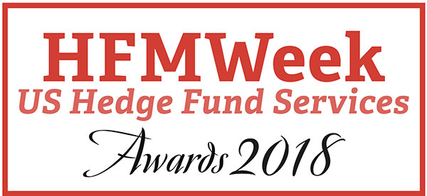 SIEPE Receives Several Nominations of the HFMWeek US Hedge Fund Services Awards