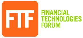 Hedge Funds Tested by Remote IT Management: Q&A – FTF News & Siepe