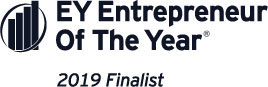 Siepe CEO named as a finalist for the Entrepreneur Of The Year® 2019 in the Southwest