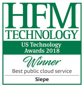 best public cloud service