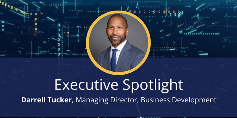 Siepe: Executive Spotlight