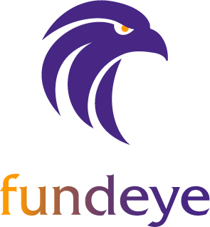 fundeye: 'Data with context is value' according to Siepe CEO