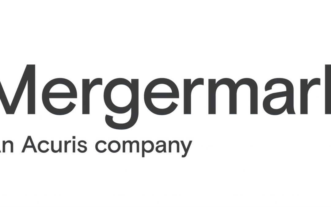 Mergermarket: Siepe would raise equity financing in 2022 for buys, CEO says