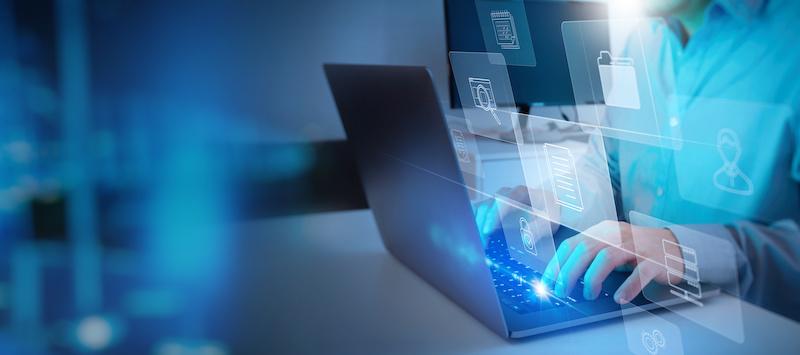 Multibillion-dollar global alternative investment firm eliminates malware threats